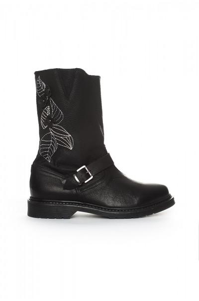 Boot Ofelia