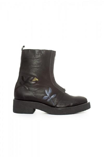 Boot Alicia