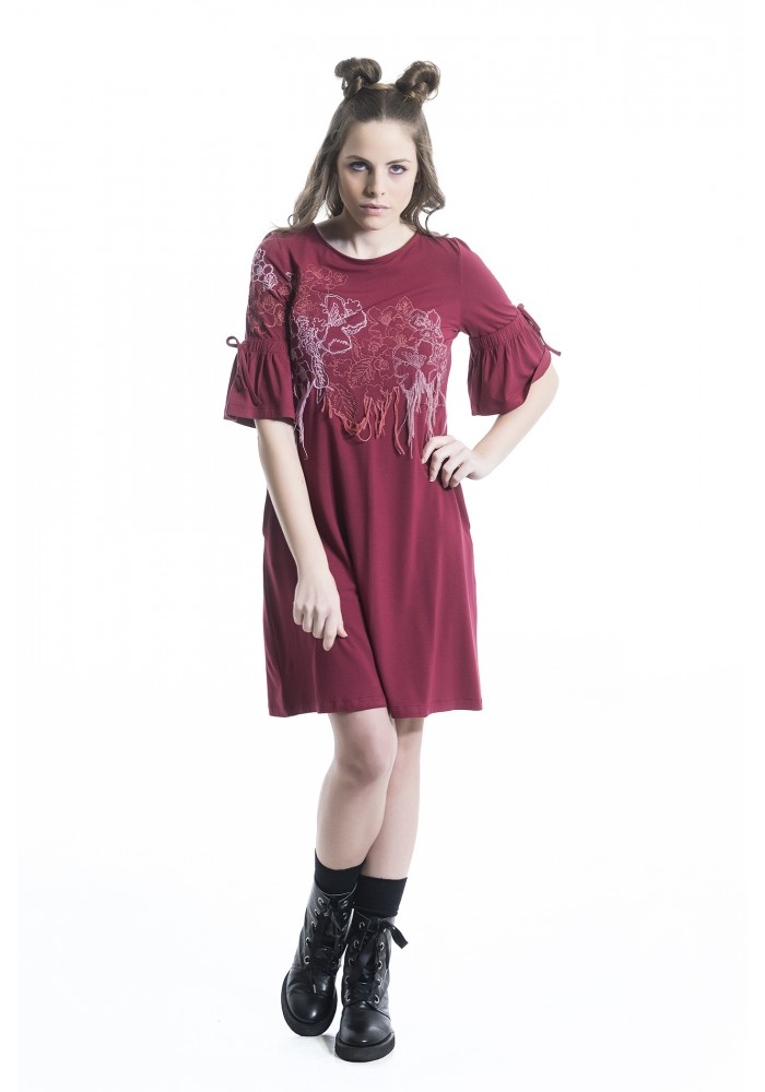 Dress Akane