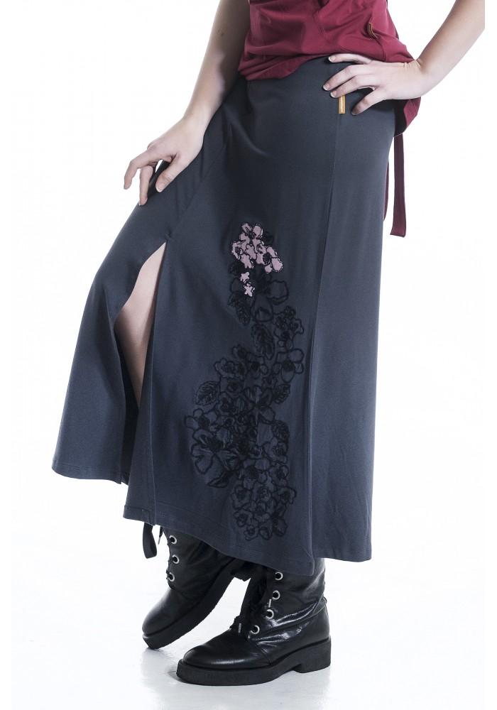 Skirt Aurora