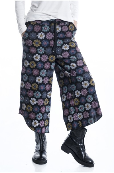 Trousers Pristine