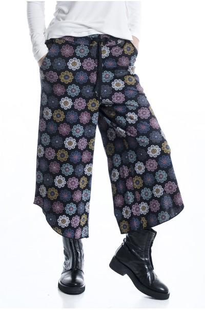 Pantalón Pristine