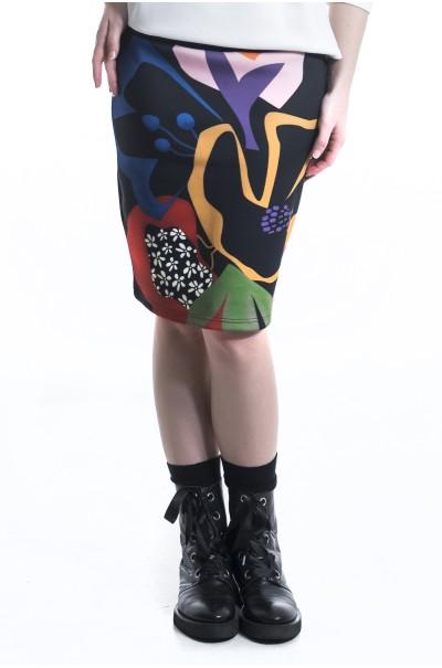 Skirt Cellini