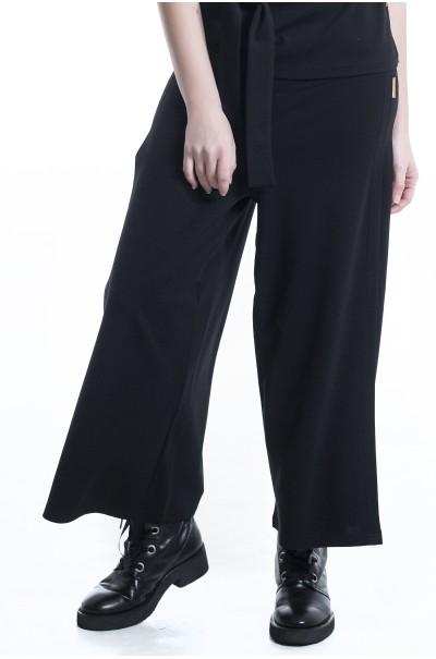 trousers Cloché