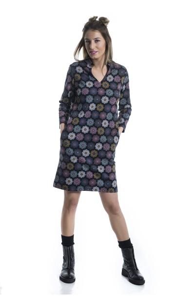 Dress Pericu