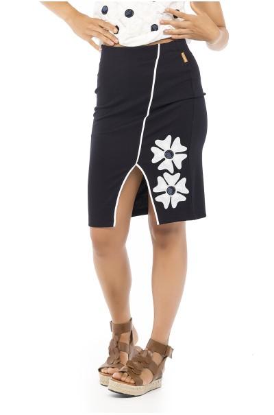 Girasol Skirt