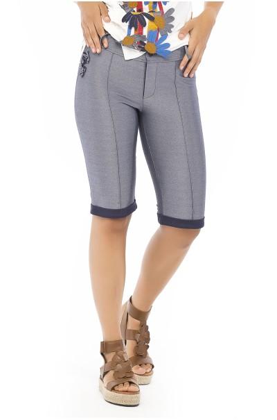 Iresine Shorts