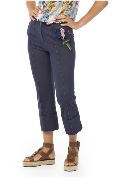Pantalón Thymus