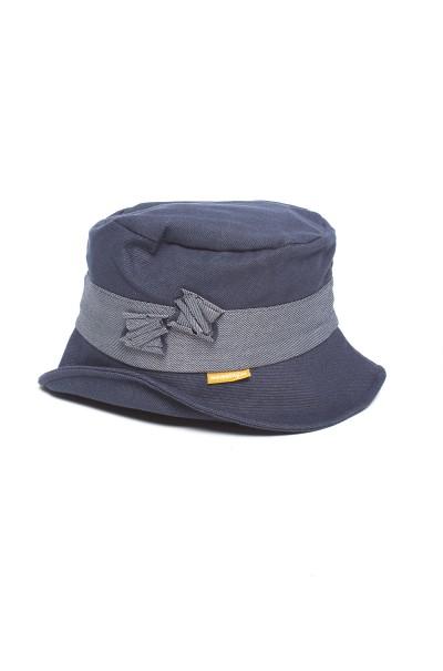 Inga Hat