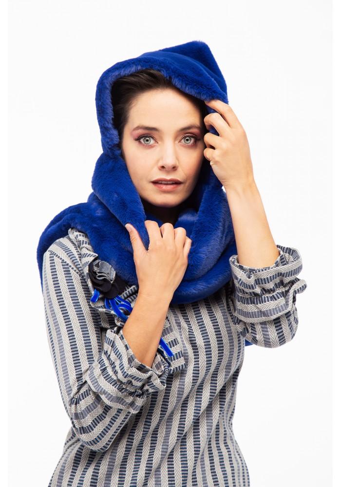 Samambaia scarf