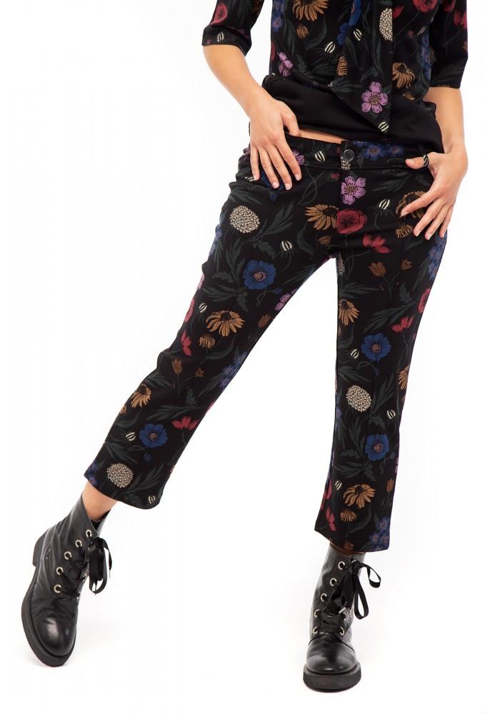 Pâquerette trousers